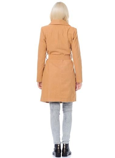 Palto   Yün-Vero Moda